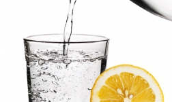 aquacluster_apelsin