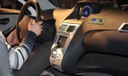 defender-automotive_rasp02