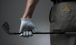 defender_golf