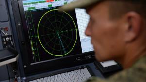 В России испытали радиоэлектронное оружие, не имеющее аналогов в мире