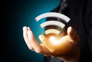 WiFi убивает человека